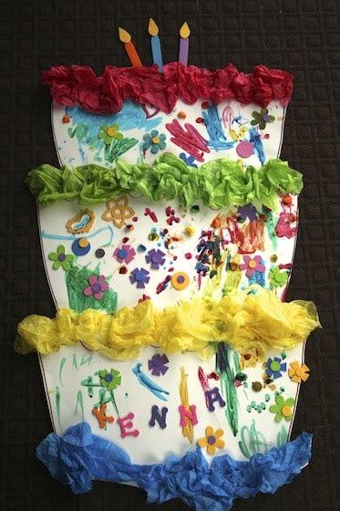 preschooler birthday activity happy hooligans 655 | IMG 4601