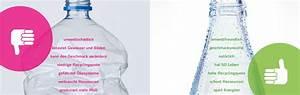 Glas Waschbecken Vor Und Nachteile : vorteile der mehrwegglasflasche erkennen ~ Lizthompson.info Haus und Dekorationen