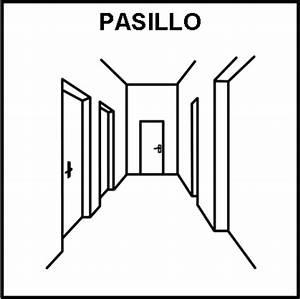 PASILLO EducaSAAC