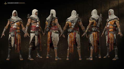 Assassinu0026#39;s Creed Origins Test Tipps Videos News Release Termin - PCGames.de