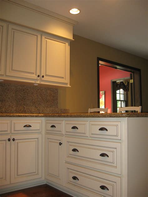how to reface kitchen cabinet doors oak veneer cabinet refacing cabinets matttroy 8845