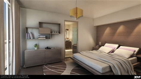 chambre hotel de luxe davaus femme de chambre hotel luxe avec des idées