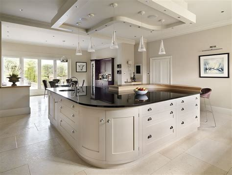 Brownsgunner Property Services Kitchens Supplied And Installed