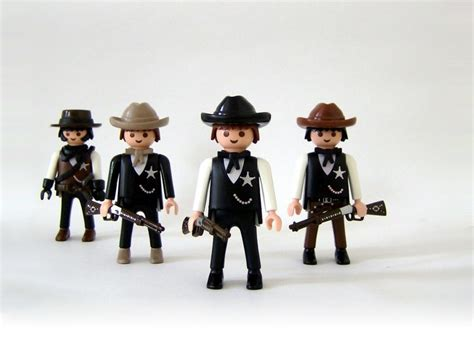 327 best playmobil images on playmobil lego and playmobil toys