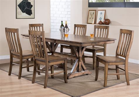 San Francisco Bay Area Dining Room Sets & Wood Tables. Inexpensive Rugs For Living Room. Thomas The Train Party Decorations. Panda Party Decorations. Used Home Decor. Modern Kitchen Decor. Dental Office Decor. Counter Height Dining Room Table. Girly Home Decor