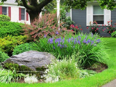 focal point in garden garden sense create focus