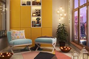 25, Best, Diwali, Decoration, Ideas, For, Your, Home