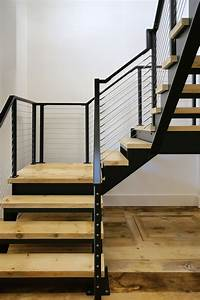 Pin On Exterior Stairs