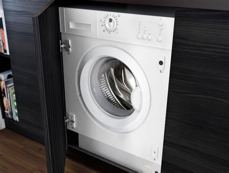 armoire machine a laver ikea washing machines ireland dublin