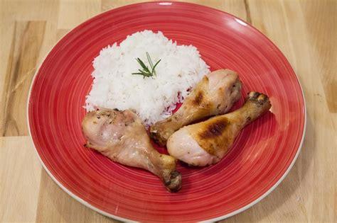 comment cuisiner cuisse de poulet comment faire cuire 2 cuisses de poulet