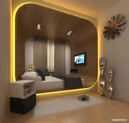 home interior decorating company sanclementegreen net just another site