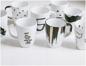 cup  coffee cool coffee mugs designs dapofficecom dapofficecom