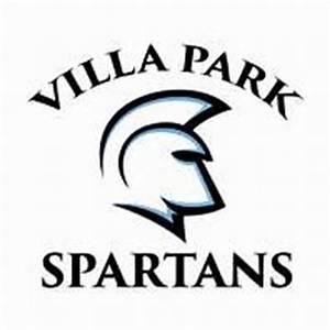FRESHMAN FOOTBALL - Villa Park High School - Villa Park ...