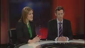 Lateline - 28/06/2013: Political Forum
