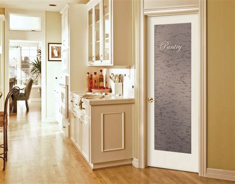 sliding kitchen doors interior photos of sliding pantry door design ideas for eye
