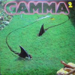 gamma gamma  releases reviews credits discogs