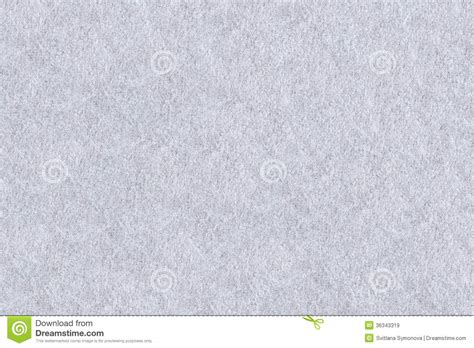 white nonwoven fabric texture royalty  stock images