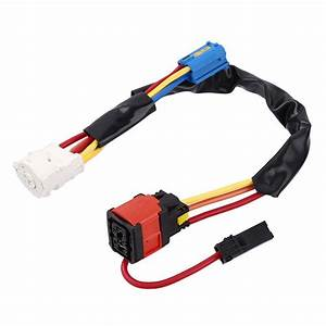 Car Styling Kongyide Ignition Switch Cables Wires For