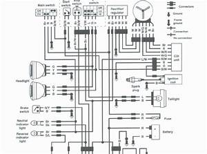 08 Nissan Rogue Fuse Diagram Wiring Schematic