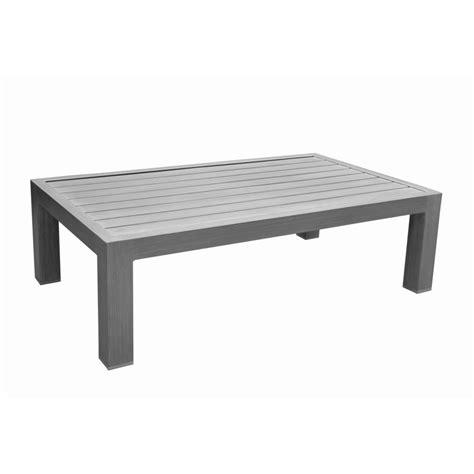 table de canapé table basse jardin centrakor ezooq com