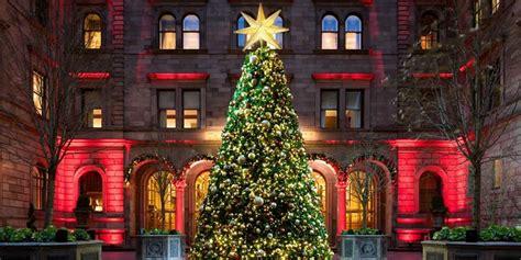 Was Macht An Weihnachten by Was Mich An Weihnachten Nervt Und Was Es Sch 246 N Macht