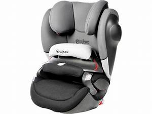 Pallas M Fix Sl : cybex pallas m fix sl child car seat review which ~ Orissabook.com Haus und Dekorationen