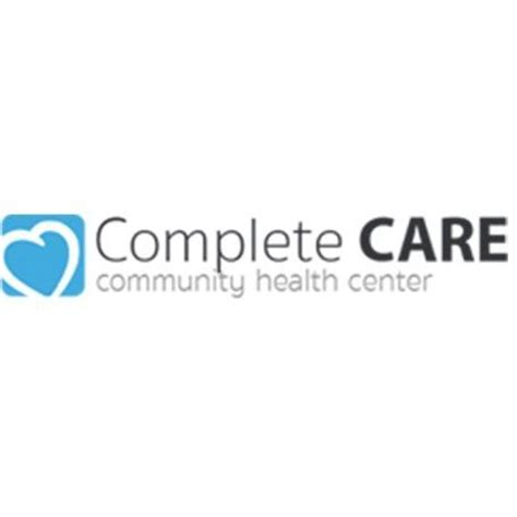 Complete Care Community Health Center  Phone 5622420676. Internet And Cable Bundles In My Area. Estate And Trust Planning Www Credit Card Com. Justin Gilbert Attorney Tummy Tuck Phoenix Az. Schools In Fairfield Ca Apple Service Locator. Florida Traffic Ticket School. Yoga Teacher Training Asheville. Depression Pills Side Effects. Fax Something Online Free Risperdal Used For