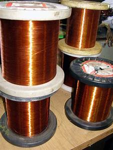 How To Calculate 220 Volt Wire Gauge