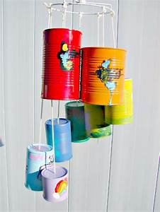 10 Cheap And Easy Diy Wind Chime Ideas That Will Refresh