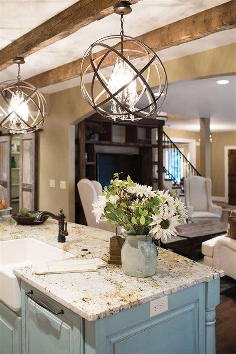 modern chandeliers   love id lights