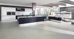 Plan De Travail Gris Anthracite : plan de travail cuisine conforama 12 cuisine design ~ Dailycaller-alerts.com Idées de Décoration