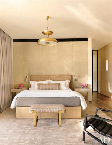 create   serene setting   minimalist