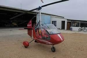 Helicoptere D Occasion : chercher des petites annonces avions ulm et h licopt res france page 5 ~ Medecine-chirurgie-esthetiques.com Avis de Voitures
