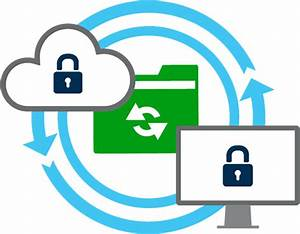 secure file sharing for the enterprise globalscape With secure document sharing sites