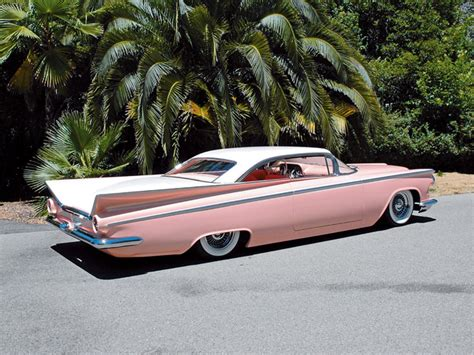 An Unspoken Hero In A 1959 Buick Lesabre!