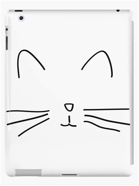 Chat with simple mobile, see advice from other customers how to live message with simple mobile if simple mobile does not offer customer support through live chat. « chat dessin simple tumblr », Coques et skins iPad par cecilemtx   Redbubble