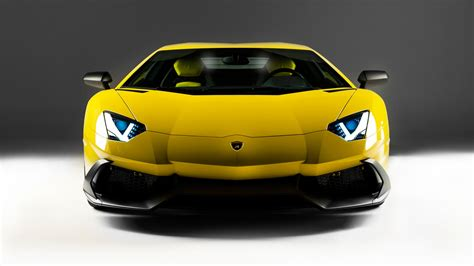 Lamborghini Background Free Download