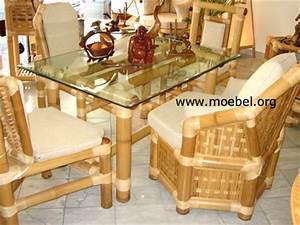 Was Passt Zu Bambus : bambusstuhl stuhl aus bambus ~ Watch28wear.com Haus und Dekorationen