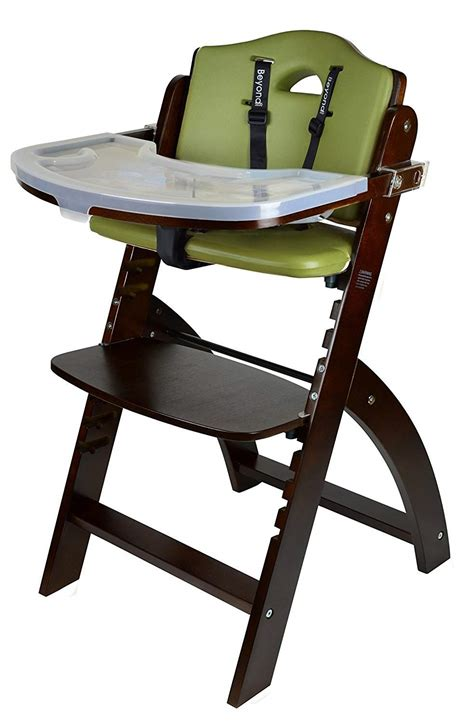 Top 10 Best High Chairs For Babies & Toddlers