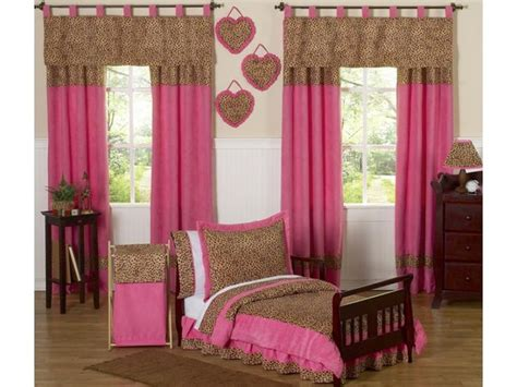1904 baby decorating ideas best 25 pink toddler rooms ideas on toddler