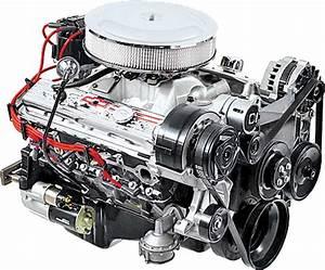 Chevrolet Camaro Parts