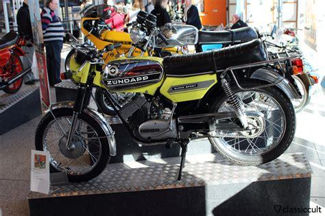 bremen classic motorshow  classiccult
