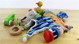 Spielzeug Ab 12 Monate : sinnvolles babyspielzeug ab 3 monate ~ Eleganceandgraceweddings.com Haus und Dekorationen