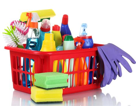 Cleaning Supply Stockpiling And When It's A Bad Idea Earth Weave Carpet Dealers Ocd Cleaning Norfolk 101 Simi Valley Aj Rose Carpets Flooring Saugus Carlos Lees Summit Mcintyre Cleaner Machine Publix Shaw Reviews Canada