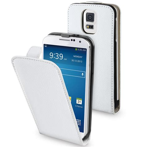 housse galaxy s 5 28 images housse folio stand galaxy s5 mini cuir eco executive blanche