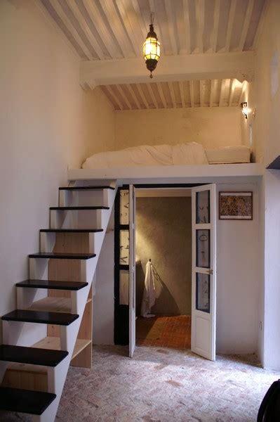 renovation chambre construction rénovation essaouira marrakech