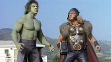Every Hulk Movie Ranked From Worst To Best