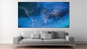 Decoration Murale Monde : des tableaux d coratifs et intelligents carte monde d co ~ Teatrodelosmanantiales.com Idées de Décoration