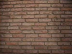Steine Für Eine Mauer : naturstein natursteinmauer bodenbelag naturstein bel ge ~ Michelbontemps.com Haus und Dekorationen