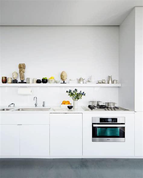 cuisine design petit espace modele amenagement cuisine meilleures images d